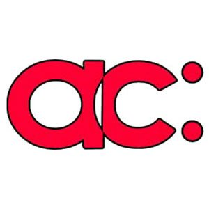 ac-dallas-logo