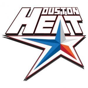 houston-heat-paintball-logo