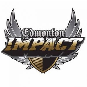 impact-paintball-logo