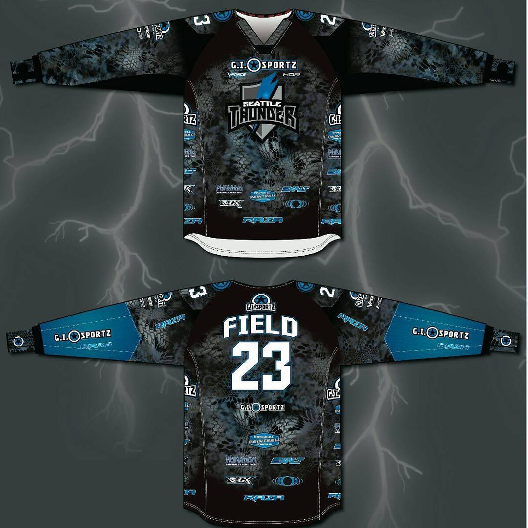 seattle-thunder-2016-jersey