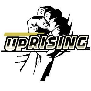 seattle-uprising-logo