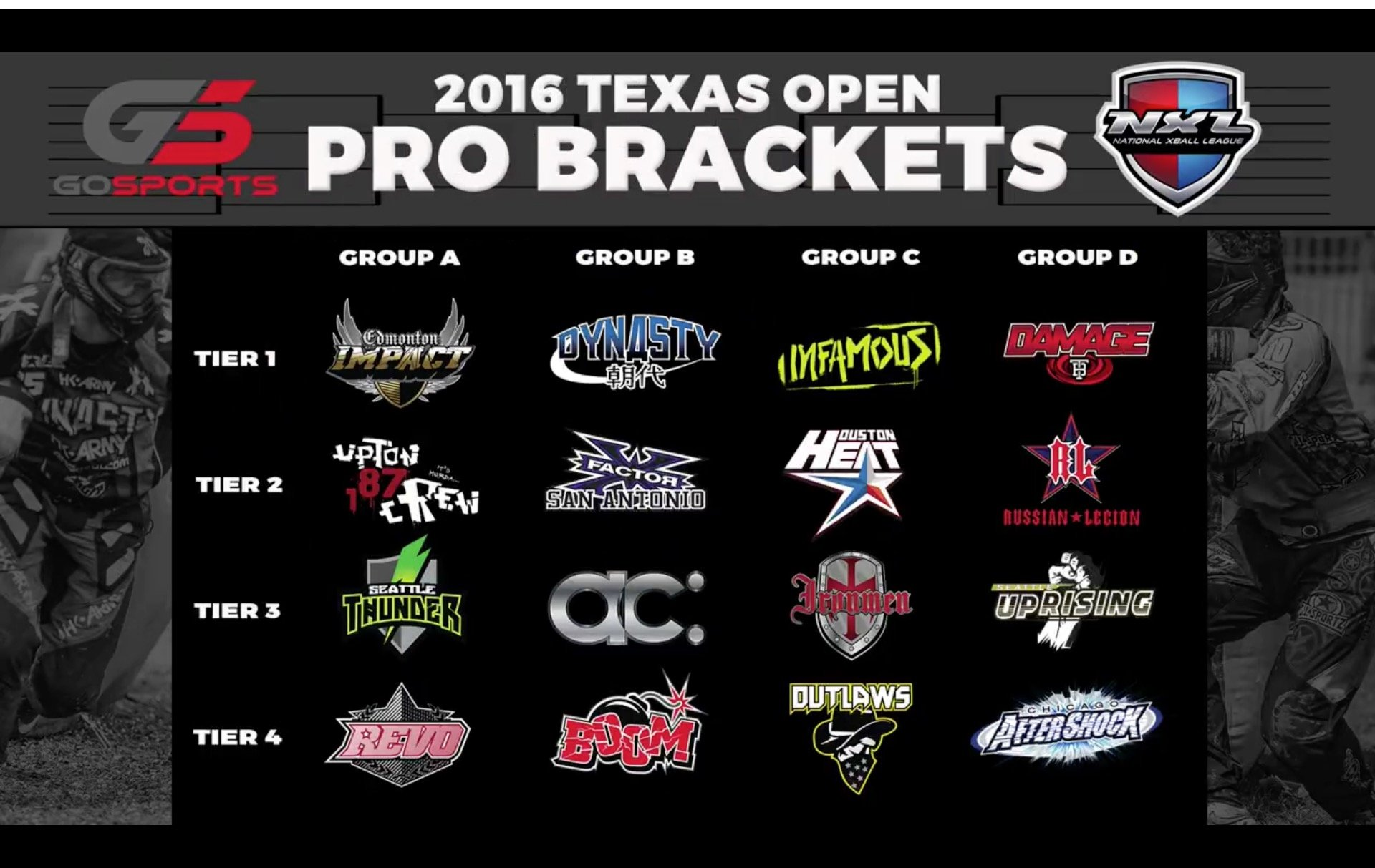 nxl-dallas-brackets
