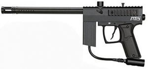 Azodin-ATS-paintball-gun