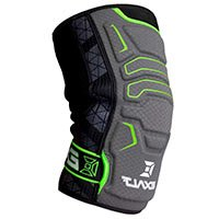 exalt-freeflex-knee-pads