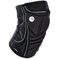 performance-kneepads-front