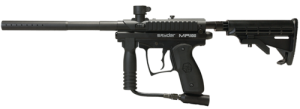 spyder-mr100-paintball-gun
