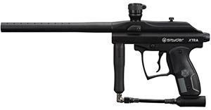 spyder-xtra-paintball-gun