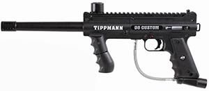 tippmann-98-ps-paintball-gun