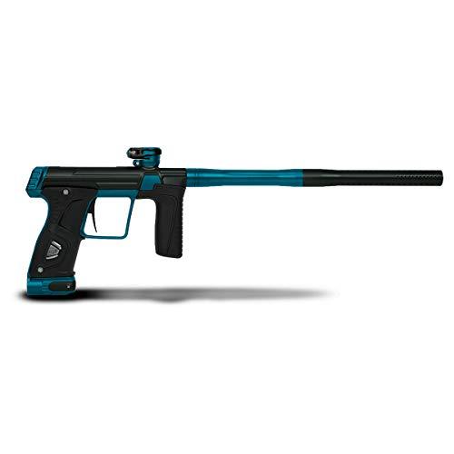 Planet Eclipse GTEK 170R Paintball Gun...