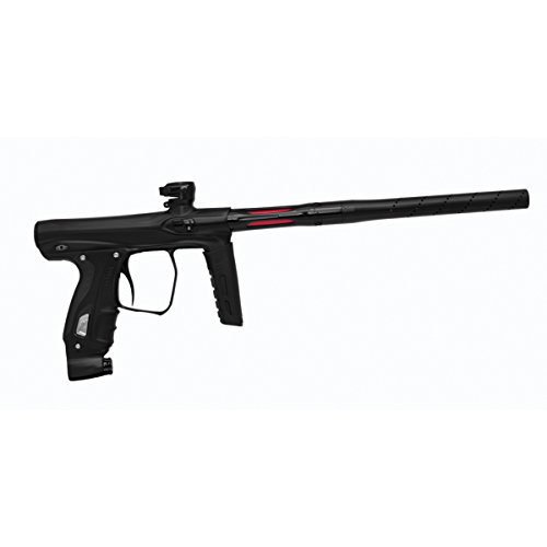 SP Shocker XLS Paintball Marker - Dust...