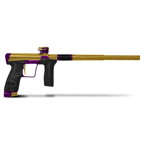 Planet Eclipse CS2 PRO Paintball Marker...