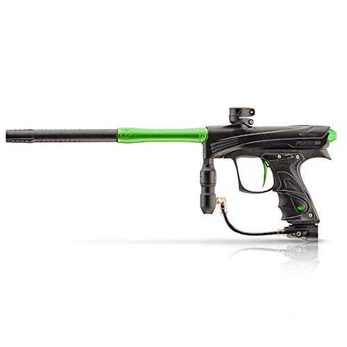 Dye Rize CZR Paintball Marker...