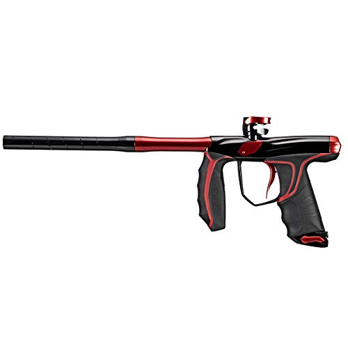Empire SYX Paintball Marker - Polished...