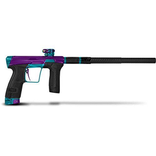 Eclipse CS2 Paintball Marker - Destiny