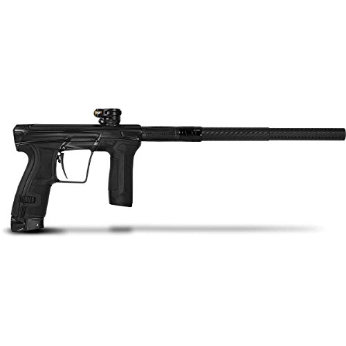 Planet Eclipse CS2 Paintball Marker -...