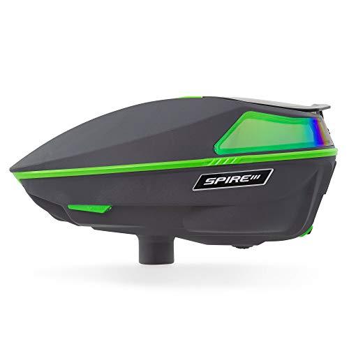 Virtue Spire III Electronic Paintball...