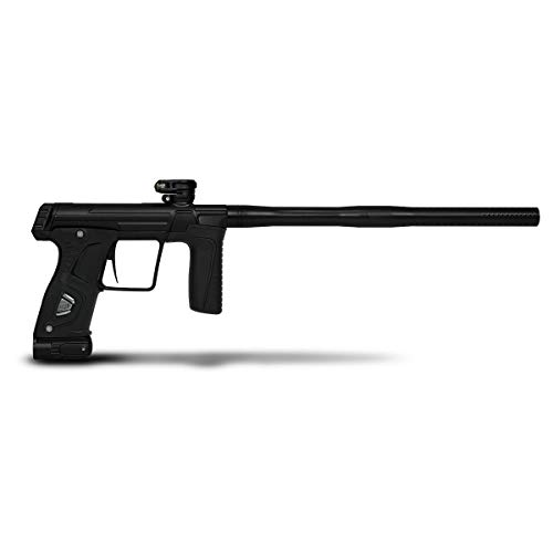 Planet Eclipse GTEK 170R Paintball Gun...