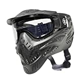 HK Army HSTL Paintball Goggle with...
