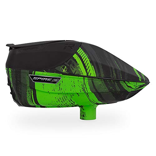 Virtue Spire IR Electronic Paintball...