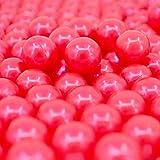Valken Infinity Paintballs - 68cal -...