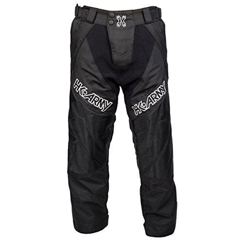HK Army HSTL Line Pants - Black - XL