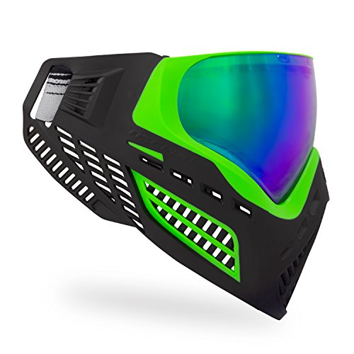 Virtue VIO Ascend Thermal Paintball...