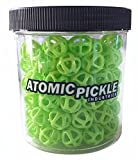 Atomic Pickle Industries ATOM6...