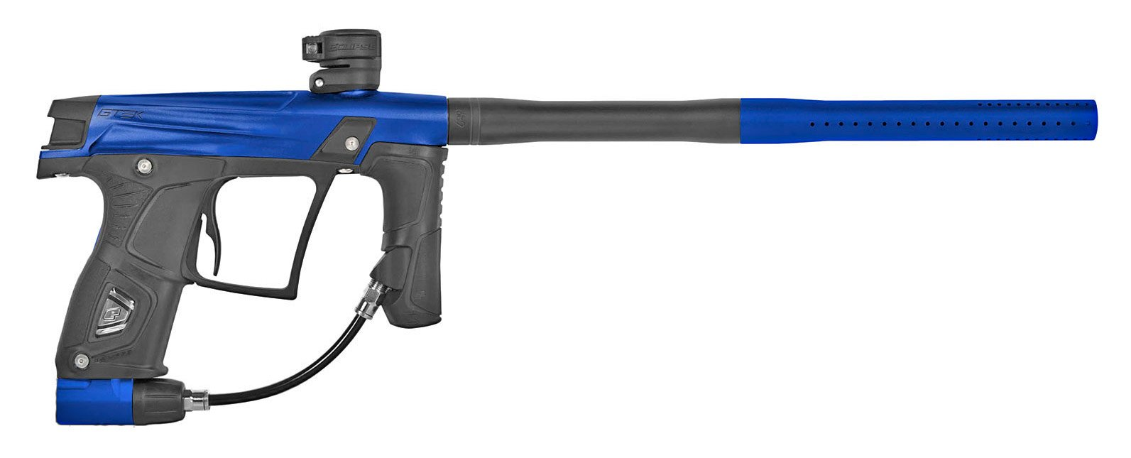 planet eclipse gtek blue