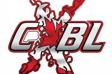 CXBL Logo