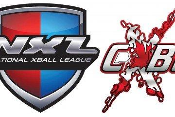 cxbl-nxl-logo