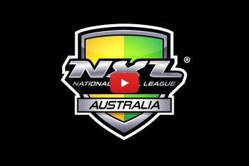 NXL Australia