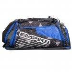 Empire XLR Gear Bag