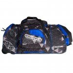 Empire XLT F6 Gear Bag