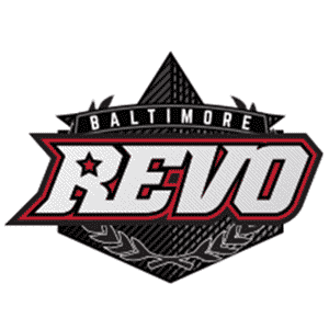 baltimore-revo-paintball-logo