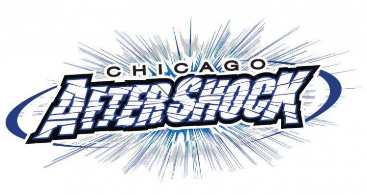 chicago-aftershock-paintball-logo.jpg February 2, 2016 78 kB 763 × 762 Edit Image Delete Permanently URL https://www.paintballruinedmylife.com/wp-content/uploads/2016/02/chicago-aftershock-paintball-logo.jpg Title