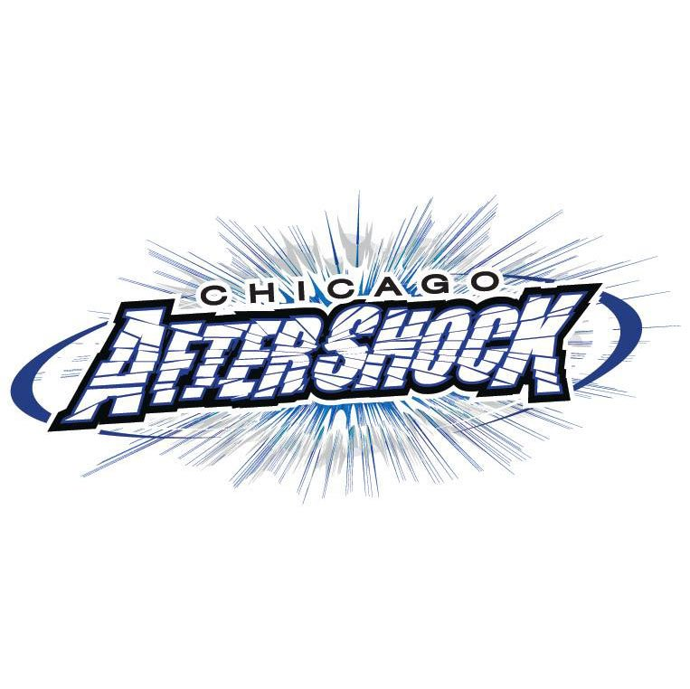 chicago-aftershock-paintball-logo.jpg February 2, 2016 78 kB 763 × 762 Edit Image Delete Permanently URL https://www.paintballruinedmylife.com/wp-content/uploads/2016/02/chicago-aftershock-paintball-logo.jpg Title