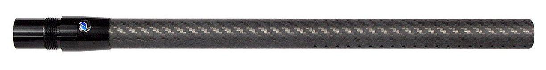 deadlywind-14in-autococker-fibur-barrel-carbon-fiber