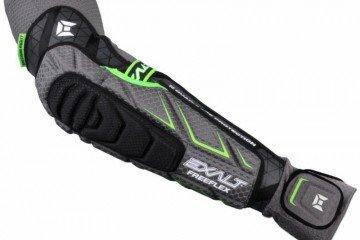 exalt-freeflex-elbow-pads