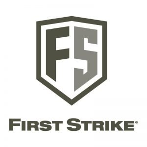 first-stike-paintball-logo
