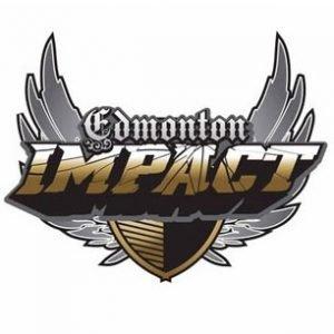 impact-paintball-logo