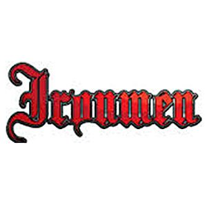 ironmen-paintball-logo
