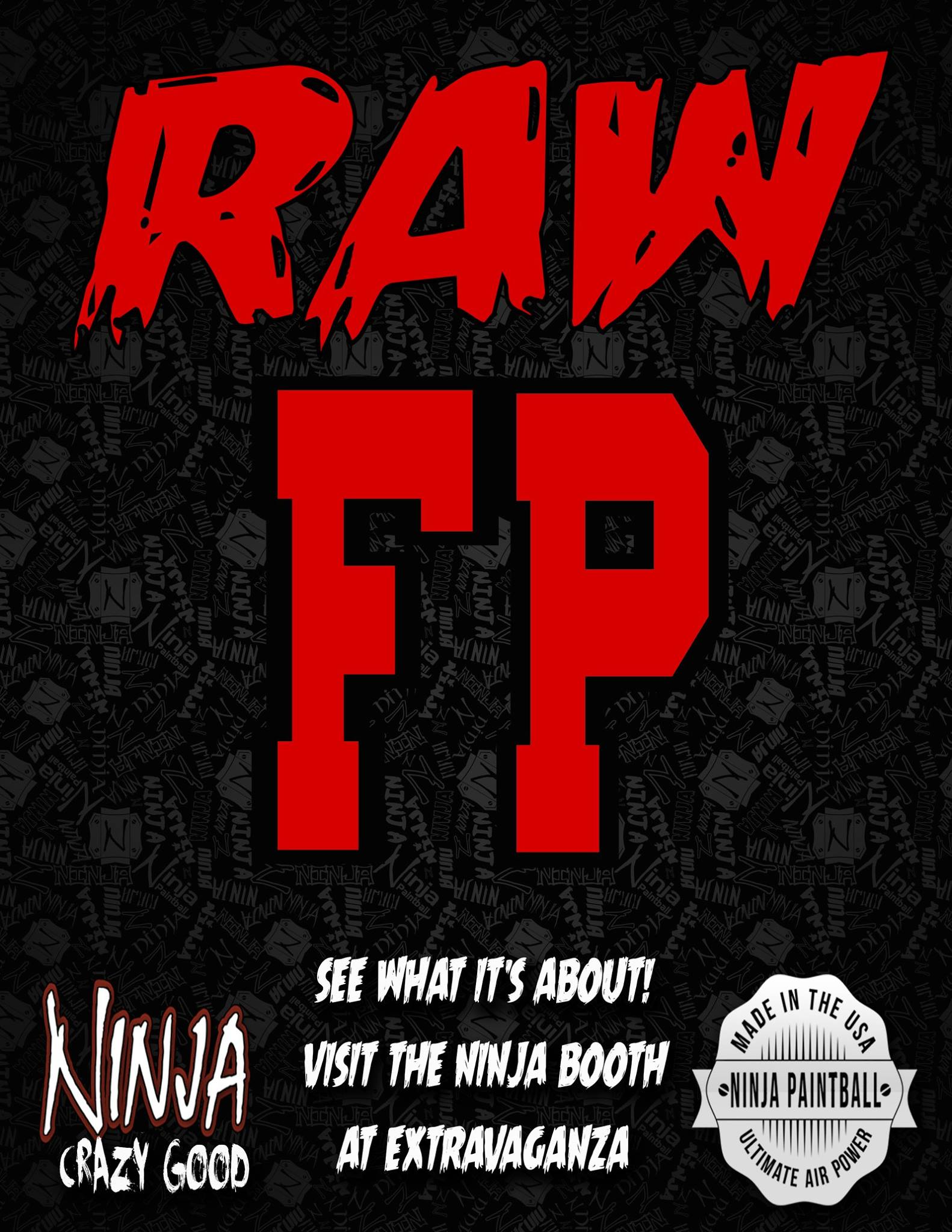 ninja-raw-fp-paintball