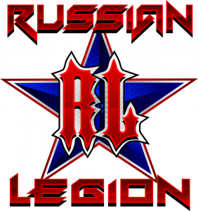 russian-legion-paintball-logo