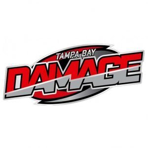 tampa-bay-damage-logo