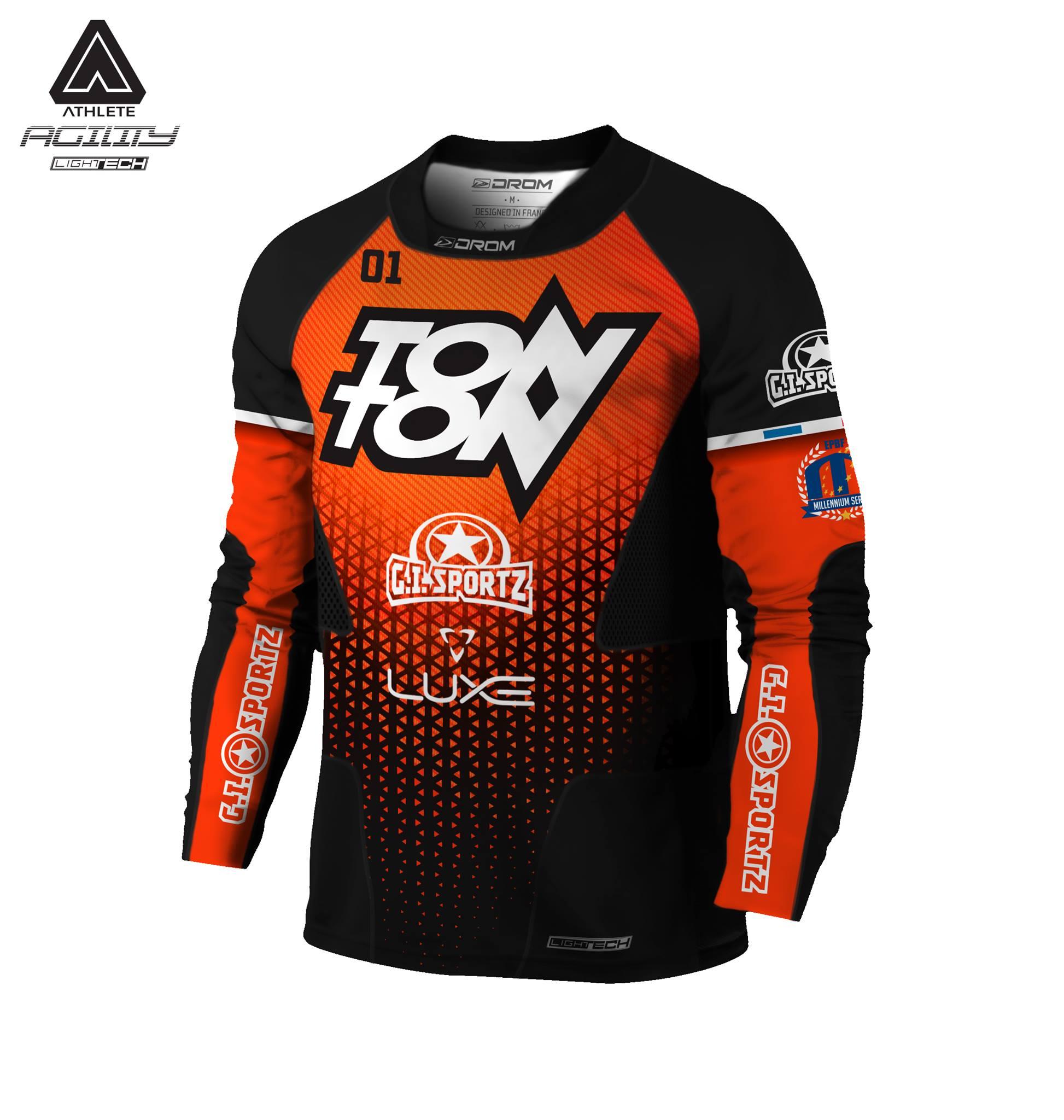 ton-ton-drom-2016-jersey