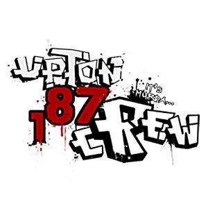 upton-187-crew-paintball-logo