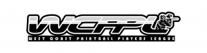 wcppl-logo