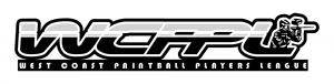 wcppl-logo-paintball
