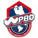 wpbo-logo
