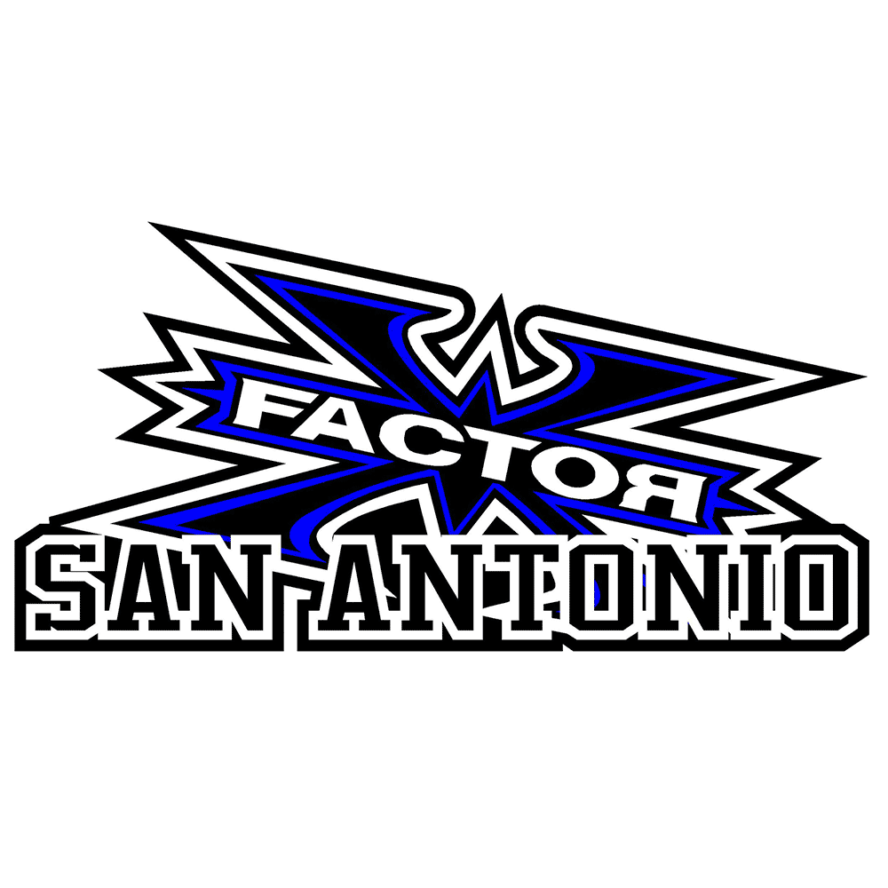 x-factor-paintball-logo